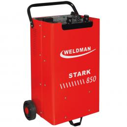 PROSTOWNIK WELDMAN STARK 850