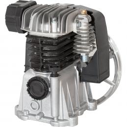 Pompa kompresora MK 103