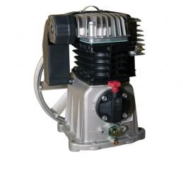 Pompa kompresora MK 113