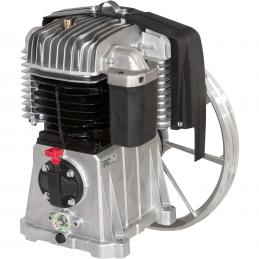 Pompa kompresora BK 114