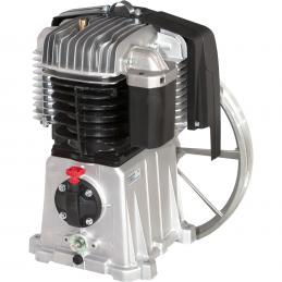 Pompa kompresora BK 119