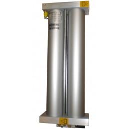 Osuszacz adsorpcyjny HL 0030