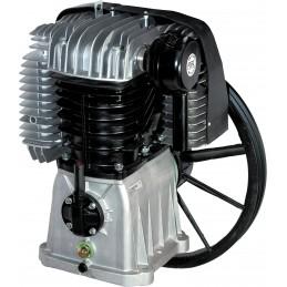 Pompa kompresora BK 120