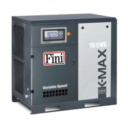 K-MAX 7.5-10 ES VS