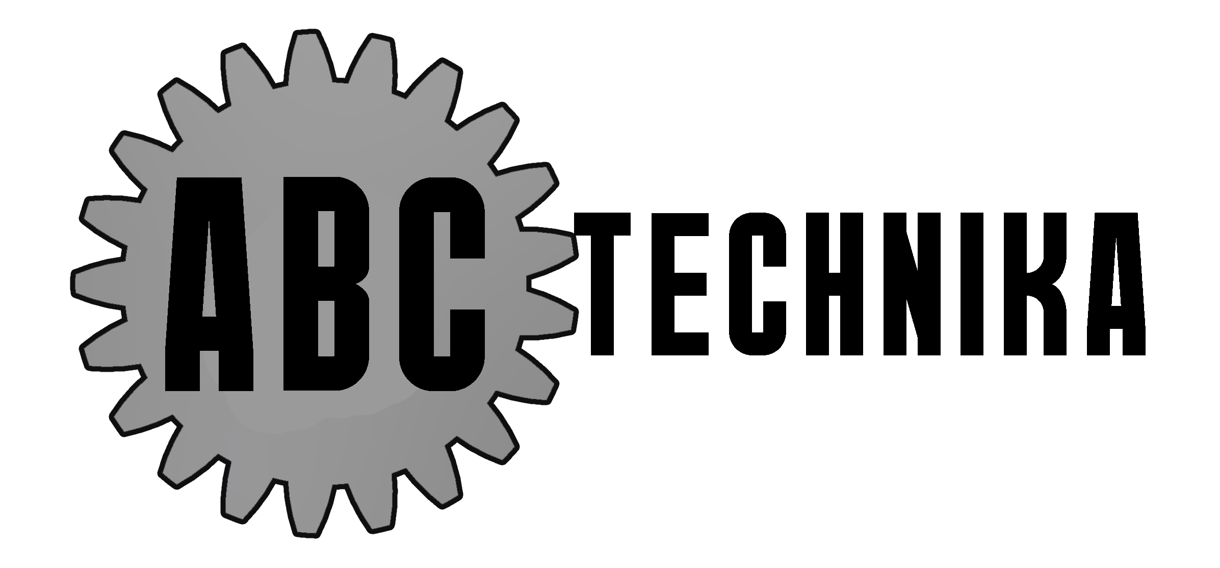 ABC Technika